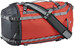 Eagle Creek Systems Go Duffel Pack 35L Red Clay